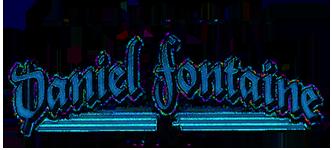Les entreprises Daniel Fontaine