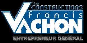 Construction Françis Vachon