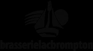 Brasserie du Lac Brompton